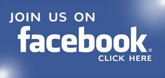 Join TypeJ Coaching on Facebook